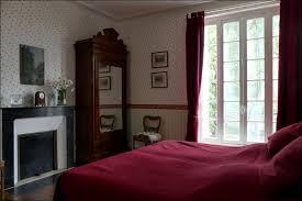 chambre chez l habitant toulouse chambre chez l habitant toulouse luxe location chambre d h tes de