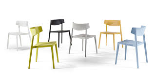 Classic Wooden Chairs Designs Wing Is The Technological Evolution Of A Traditional Wooden Chair