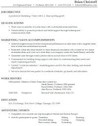 college resume sles 2017 sales resume sles college student 28 images international business