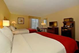 Comfort Inn Baltimore Md Comfort Inn Maingate Hipmunk