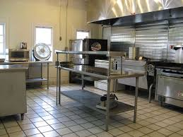 restaurant kitchen furniture best 25 kitchen equipment manufacturers ideas on used