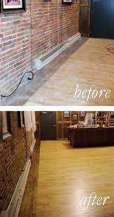 sand and refinish circle hardwood floors indianapolis