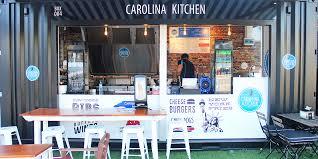 carolina kitchen rhode island row carolina kitchen bar grill hyattsville md the carolina kitchen in