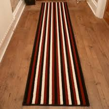 Modern Rug Runners For Hallways Furniture Adorable Carpet Runners For Hallways Bring Luxurious