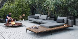 Cool Patio Tables Furniture Modern Outdoor Furniture Patio Table And Chairs