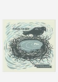 angel olsen steve gunn live at pickathon lp 2226242 jpg v 1480177751