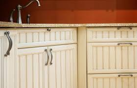 unforeseen kitchen door handles vertical or horizontal tags