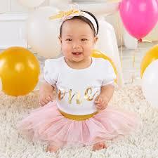 baby girl birthday totally adorable for baby s birthday baby aspen