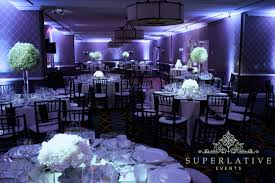 uplighting wedding rent white uplighting hotel monaco alexandria va