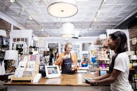 the small retailer s guide to successful staff