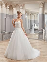 pronuptia wedding dresses mlle ballet bridal gown ballerina style wedding dress pronuptia