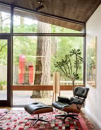 portland home interiors best 25 portland house ideas on