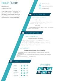 Job Resume Company by Professional Resume Sample Leader Resume Mycvfactory