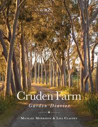Organic Vegetable Gardening Annette Mcfarlane by Gardening Books Readings Com Au