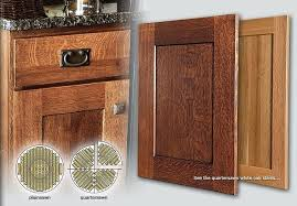 quarter sawn oak cabinets quarter sawn oak cabinets quarter oak kitchen cabinets lovely