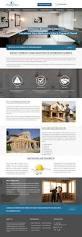 web design portfolio by brampton u0027s top website developers