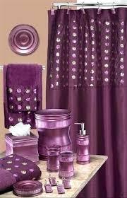 Purple Bathroom Rug Purple Bathroom Decor Luxurious Best Purple Bathroom Decorations