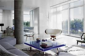 yves klein table price coffee table table yves klein weng contemporary blue coffee price