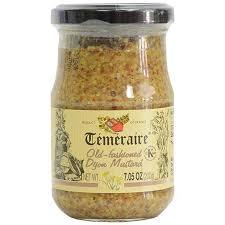 gourmet mustard fashioned dijon mustard kosher gourmet food store
