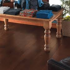 17 best performance plus hardwood flooring from armstrong images