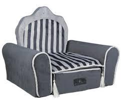 produit répulsif canapé canapé pour chien canapé chien grande taille confort pour votre chien