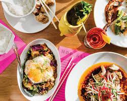 The 25 Best Breakfast Bar Denver U0027s 25 Best Restaurants 2017