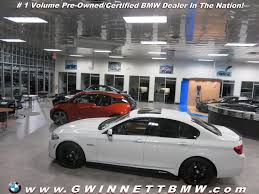 2018 used bmw 7 series 740i at united bmw serving atlanta