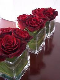 Valentine S Day Table Top Decor best 25 red party decorations ideas on pinterest red party red