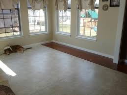 Laminate Floor Installation Cost Laminated Flooring Terrific White Laminate Polar Installation Cost