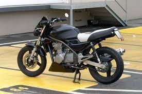 Si E Auto R Er Proiect Kawasaki Er 5 Informatii Si Pareri Motocicleta Mea
