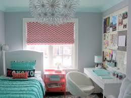 preteen bedrooms teen girl bedroom ideas 15 cool diy room ideas for teenage girls