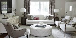 Fashion Home Interiors Elle Decor High Fashion Home Blog