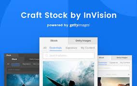 introducing craft stock u2014a beautifully streamlined design workflow