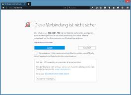 ssl ubuntu 16 04 lts lamp server tutorial with apache php 7 and mysql