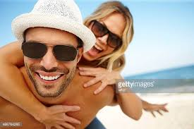 sunglasses stock photos and pictures getty images