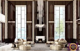 contemporary living room furniture living room furniture dubai