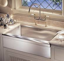 Kitchen Sinks Faucets Franke Franke Sinks Franke Faucets - Kitchen sink franke