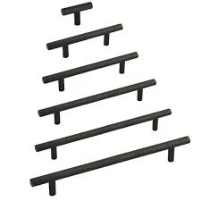 Ebay Used Kitchen Cabinets by Cabinet Harware Modern Kitchen Cabinet Hardware Pulls Voluptuo Us