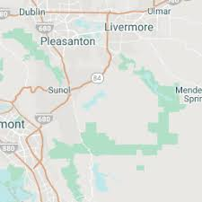 san jose map in usa san jose ca homes for sale mls listings for san jose owners
