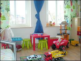 kinderzimmer für 2 2 jährige