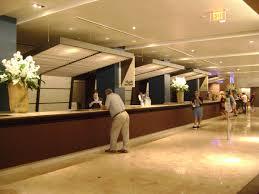 interior appealing hotel restaurant design with unique hanging