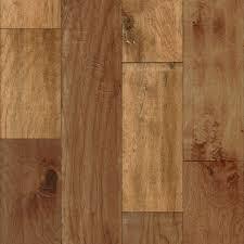 Engineered Wood Floor Cleaner Hardwood Floor Cleaning Cleaning Waxed Hardwood Floors Bona