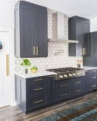 best deal kitchen cabinets 43 superior cheap kitchen cabinets ideas cheap kitchen