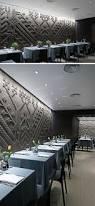best 25 contemporary wall decor ideas on pinterest contemporary