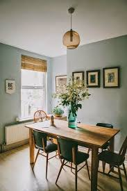 Table Dining Room Best 25 Green Dining Room Ideas On Pinterest Sage Green Walls
