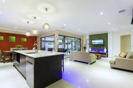 interior led lights for home house interior led lights to led lights for home interior home