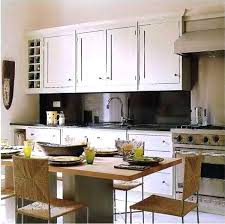 Kitchen And Dining Room Tables Feng Shui Living Room Fair Kitchen And Dining Room Furniture