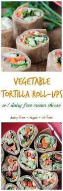 light appetizers for parties turkey ranch roll ups recipe more appetizers pinterest repas