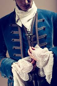 25 prince charming ideas prince charming