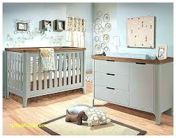 best changing table dresser combo changing table dresser combo crib with changing table crib and